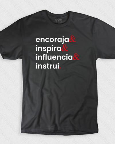 camiseta professor, professora, pedagogo, pedagoga.