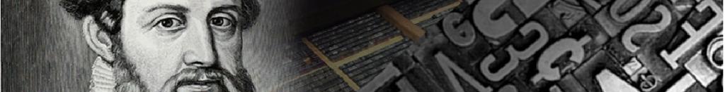Gutenberg - MenteBrava.com